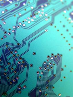 servicio desarrollo hardware