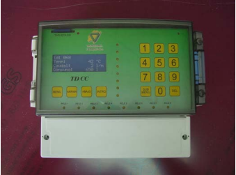 control_solar